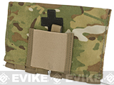 LBX Tactical Med Kit Blow-Out Pouch (Color: Multicam)