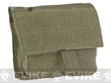 LBX Tactical Modular Admin Pouch (Color: Multicam)