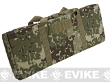 LBX Low Profile Rifle Bag - Project Honor Camo