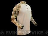 LBX Tactical Assaulter Shirt (Color: Multicam / Large)