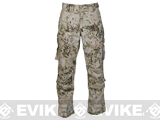 LBX Tactical Camouflage Combat Pant (Color: Inland Taipan / XX-Large)