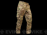 LBX Tactical Assaulter Pant (Color: Multicam / Small)