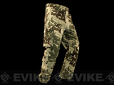 LBX Tactical Assaulter Pant (Color: Project Honor Camo / Large)
