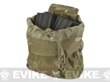 LBX Tactical Medium Dump Pouch (Color: Multicam)