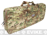 LBX Low Profile Rifle Bag - Multicam