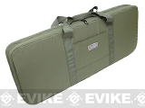 LBX Low Profile Rifle Bag - Ranger Green