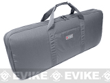 LBX Low Profile Rifle Bag - Wolf Grey