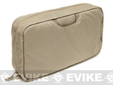 LBX Grab & Go Pack - Coyote Tan