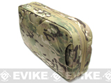 z LBX Grab & Go Pack - Multicam