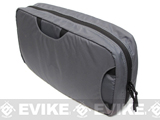 LBX Grab & Go Pack - Wolf Grey