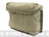 LBX Tactical Medium Pouch - Coyote Tan