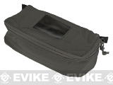 LBX Tactical Large Window Pouch - MAS Grey