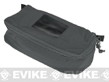 LBX Tactical Large Window Pouch (Color: Wolf Grey)