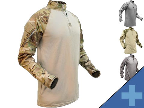 LBX Tactical Assaulter Shirt