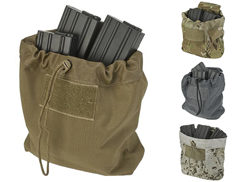 LBX Tactical Medium Dump Pouch