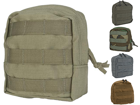LBX Tactical Medium Utility / General Purpose Pouch