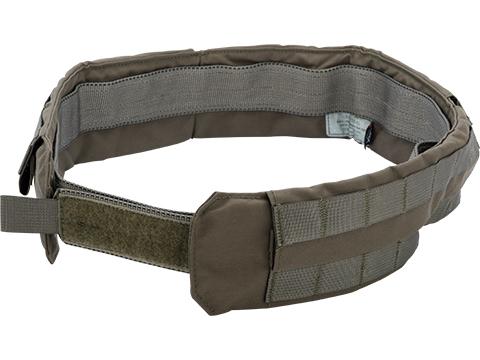 LBX 0311 Fast Belt (Color: Ranger Green / X-Large)
