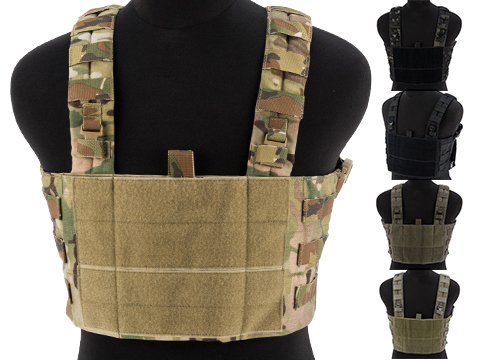 LBX Assault Chest Rig