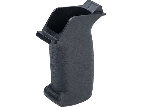 LCT Airsoft Polymer Pistol Grip for AS-VAL Series Airsoft Rifles