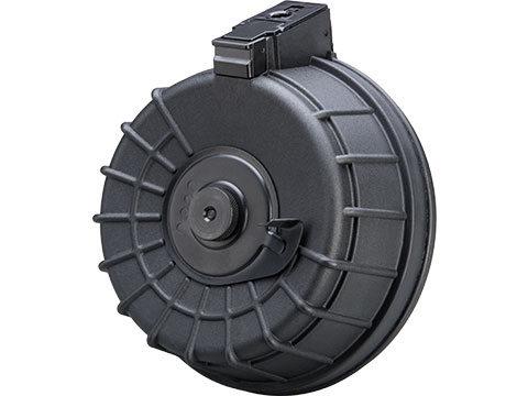 LCT LCK-16 2000rd Electric Winding Drum Magazine