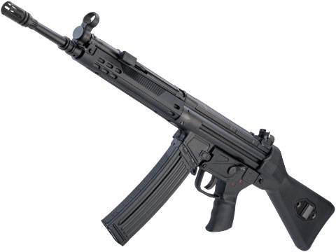 LCT LK-33 Full Metal Airsoft AEG (Model: LR-223)