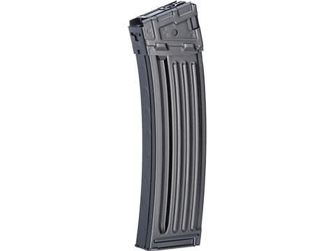 LCT Metal Magazine for LK-33 Series Airsoft AEG (Style: LR-223 / 600rd)