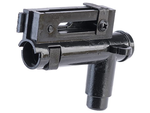 LCT Replacement Hopup Assembly for PP-19-0-1 Series AEG Rifles