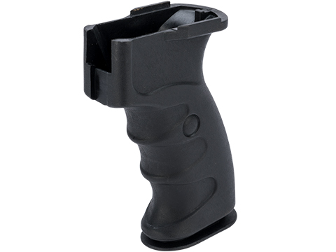 LCT Airsoft LCK12 Grip for AK Airsoft AEGs