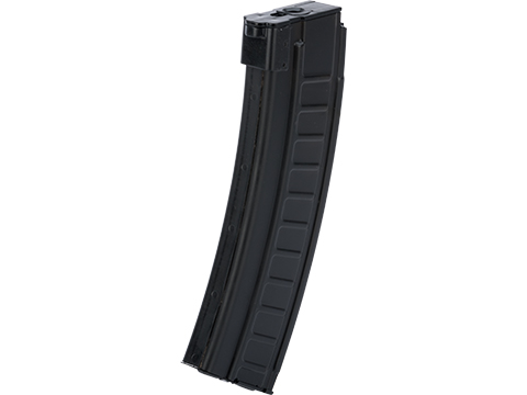 LCT Airsoft Metal 500rd High-Cap Magazine for AS-VAL/VSS/SR-3M Airsoft AEG