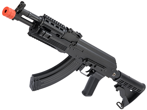 LCT Stamped Steel TK104 AK EBB AEG Rifle