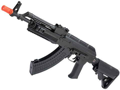LCT Stamped Steel TX-5 AK EBB AEG Rifle