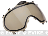 Dye Invision / i3 Lens - Smoke / Thermal