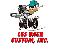 Les Baer Custom Inc.
