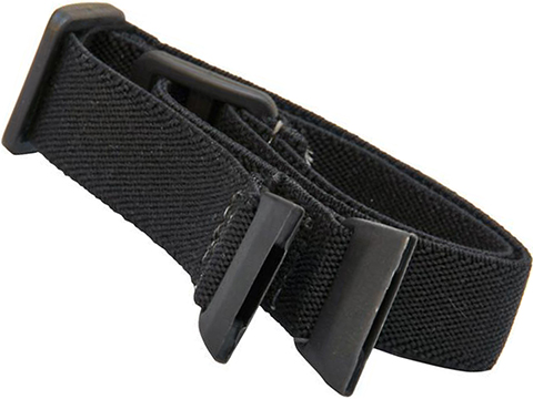 Liquid Eyewear T-Flex Goggle Strap for T-Flex glasses