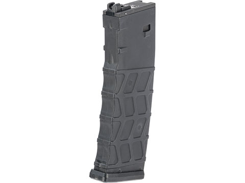 Lonex 30rd Magazine for M4 Series Airsoft GBB Rifles (Type: Green Gas)