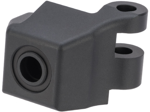 Laylax QD Sling Swivel Tail End for Krytac KRISS Vector Airsoft AEG