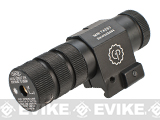 Crosman Center Point Tactical Compact Green Laser