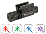 G-Sight Spectre-Elite Weapon Mounted Laser Sight