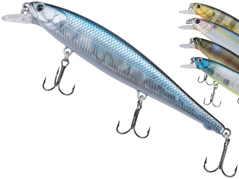 Lucky Craft Flash Pointer Freshwater Fishing Lure