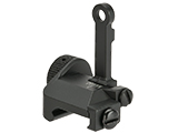 CYMA  M16-A4 Style Flip-Up M4 / M16 / AR15 Rear Sight