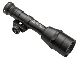 Surefire M600IB Scout Light© with IntelliBeam™ Technology - Black