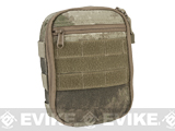 Condor MOLLE Sidekick Pouch - A-TACS