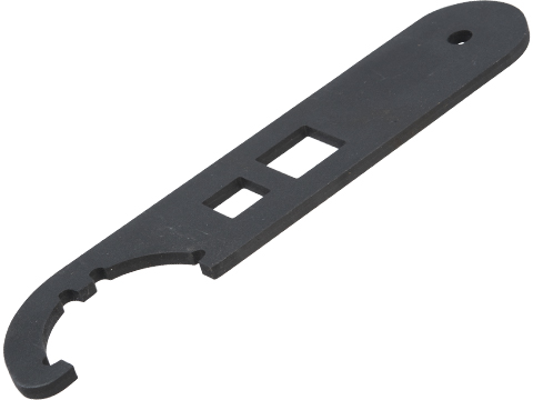 Madbull Airsoft Daniel Defense Licensed Barrel Nut Wrench