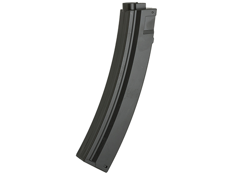 MAG MP5 95 Round Airsoft AEG Midcap Magazine
