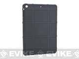 Magpul� Field Case for iPad Air - Black