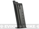 Cybergun 31 Round Magazine for KWC Desert Eagle Airsoft Gas Blowback (Type: Green Gas)