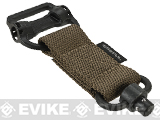Magpul MS1 MS4 Multi-Mission Sling Adapter - Coyote