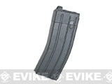 KJW 32rd Magazine for KJ M4 Series Airsoft GBB Rifles