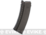 KWA KSC 40rd Magazine for AKG Series Airsoft GBB Rifles