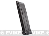 CQB Master IPSC Edition 38rd Magazine for Hi-Capa Series Airsoft GBB